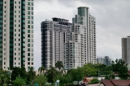 unser Condominium (r.)