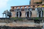 Wat Chrdi Lunag