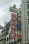 Chinatown -ein Muss-