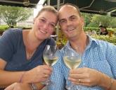 Im August 2014 hatten wir unseren 10. Hochzeitstag. Weiter so <3 <3 <3