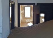 Es folgen ein paar Bilder vom Inneren der Häuser.